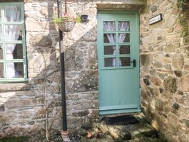 Rosemary Cottage - Cornwall - 982858 - thumbnail photo 2