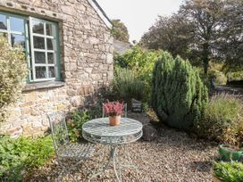 Rosemary Cottage - Cornwall - 982858 - thumbnail photo 11
