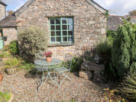 Rosemary Cottage - Cornwall - 982858 - thumbnail photo 12
