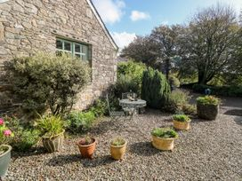Rosemary Cottage - Cornwall - 982858 - thumbnail photo 14