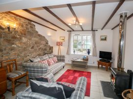 Rosemary Cottage - Cornwall - 982858 - thumbnail photo 3