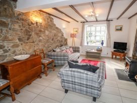 Rosemary Cottage - Cornwall - 982858 - thumbnail photo 4