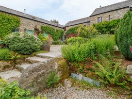 Rosemary Cottage - Cornwall - 982858 - thumbnail photo 16