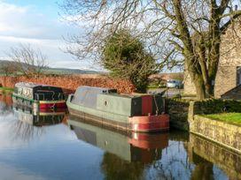 Daisy's Holiday Cottage - Yorkshire Dales - 982860 - thumbnail photo 18