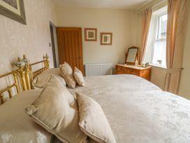 Daisy's Holiday Cottage - Yorkshire Dales - 982860 - thumbnail photo 13