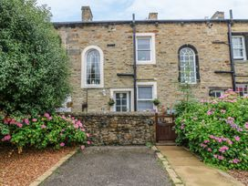 Daisy's Holiday Cottage - Yorkshire Dales - 982860 - thumbnail photo 1