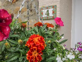 Daisy's Holiday Cottage - Yorkshire Dales - 982860 - thumbnail photo 4