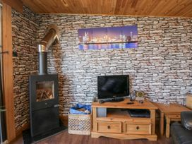 Blackbrae Cabin - Scottish Lowlands - 982863 - thumbnail photo 7