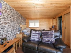 Blackbrae Cabin - Scottish Lowlands - 982863 - thumbnail photo 8