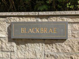 Blackbrae Cabin - Scottish Lowlands - 982863 - thumbnail photo 3