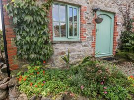Lavender Cottage - Cornwall - 982900 - thumbnail photo 3