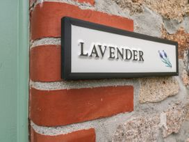 Lavender Cottage - Cornwall - 982900 - thumbnail photo 4