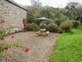Lavender Cottage - Cornwall - 982900 - thumbnail photo 24