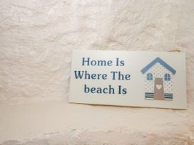 Lavender Cottage - Cornwall - 982900 - thumbnail photo 8