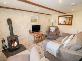 Lavender Cottage - Cornwall - 982900 - thumbnail photo 6