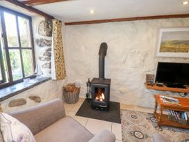 Lavender Cottage - Cornwall - 982900 - thumbnail photo 7