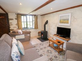 Lavender Cottage - Cornwall - 982900 - thumbnail photo 5