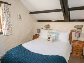 Lavender Cottage - Cornwall - 982900 - thumbnail photo 14