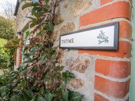 Thyme Cottage - Cornwall - 982901 - thumbnail photo 4
