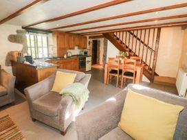 Thyme Cottage - Cornwall - 982901 - thumbnail photo 6