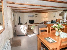 Thyme Cottage - Cornwall - 982901 - thumbnail photo 7