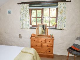 Thyme Cottage - Cornwall - 982901 - thumbnail photo 13