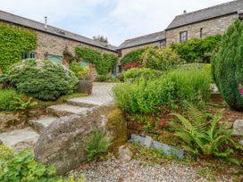 Thyme Cottage - Cornwall - 982901 - thumbnail photo 26