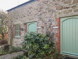 Thyme Cottage - Cornwall - 982901 - thumbnail photo 2