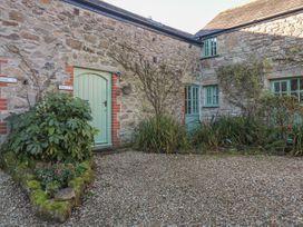 Thyme Cottage - Cornwall - 982901 - thumbnail photo 3