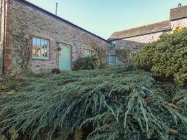 Thyme Cottage - Cornwall - 982901 - thumbnail photo 1