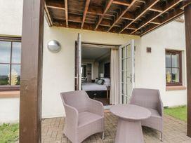 Apartment 8 - Lake District - 982904 - thumbnail photo 8