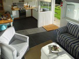 2 Brook Cottages - Devon - 982905 - thumbnail photo 1