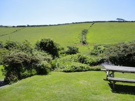 2 Brook Cottages - Devon - 982905 - thumbnail photo 10