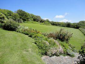 2 Brook Cottages - Devon - 982905 - thumbnail photo 11