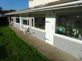 2 Brook Cottages - Devon - 982905 - thumbnail photo 2
