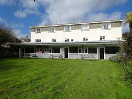 2 Brook Cottages - Devon - 982905 - thumbnail photo 9