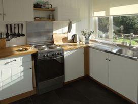 2 Brook Cottages - Devon - 982905 - thumbnail photo 5
