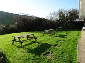 2 Brook Cottages - Devon - 982905 - thumbnail photo 13