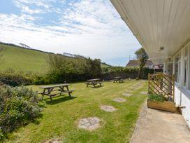 2 Brook Cottages - Devon - 982905 - thumbnail photo 3