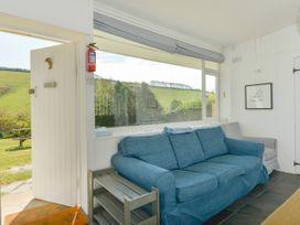 2 Brook Cottages - Devon - 982905 - thumbnail photo 4