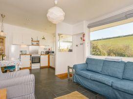 2 Brook Cottages - Devon - 982905 - thumbnail photo 7