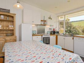 2 Brook Cottages - Devon - 982905 - thumbnail photo 8
