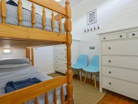 2 Brook Cottages - Devon - 982905 - thumbnail photo 17