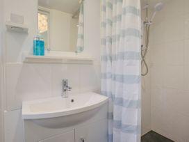 2 Brook Cottages - Devon - 982905 - thumbnail photo 19