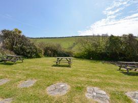 2 Brook Cottages - Devon - 982905 - thumbnail photo 20