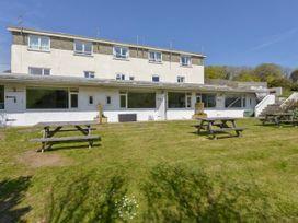2 Brook Cottages - Devon - 982905 - thumbnail photo 21