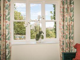 Newbiggin Cottage - Northumberland - 982916 - thumbnail photo 5
