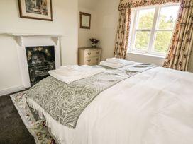 Newbiggin Cottage - Northumberland - 982916 - thumbnail photo 17