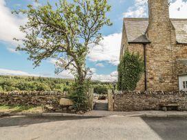 Newbiggin Cottage - Northumberland - 982916 - thumbnail photo 24