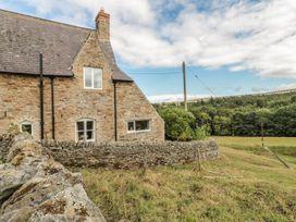 Newbiggin Cottage - Northumberland - 982916 - thumbnail photo 25